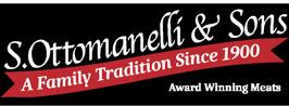 Ottomanelli logo small