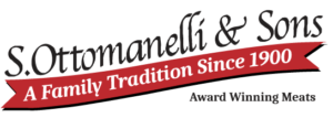 S. Ottomanelli & Sons