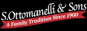Ottomanelli & Sons logo