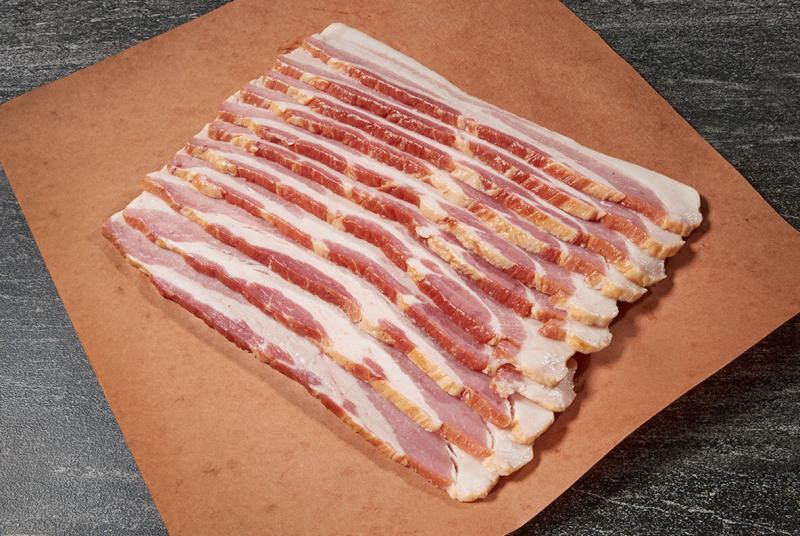 Applewood Thick Cut Bacon