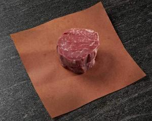 Filet Migon steak