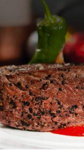 Steak Ottomanelli