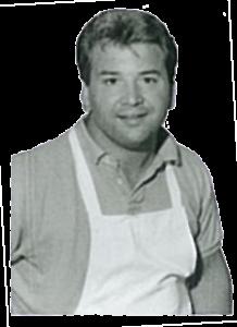 Michael Ottomanelli