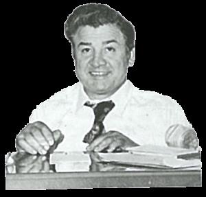 Salvatore Ottomanelli
